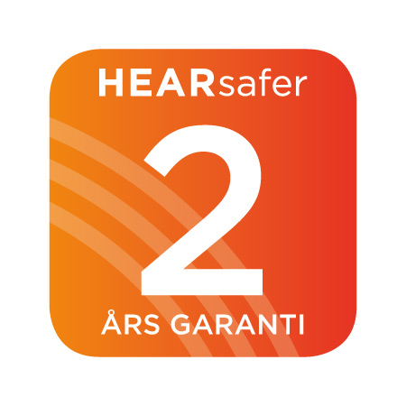 Hear-safer-garantimärke