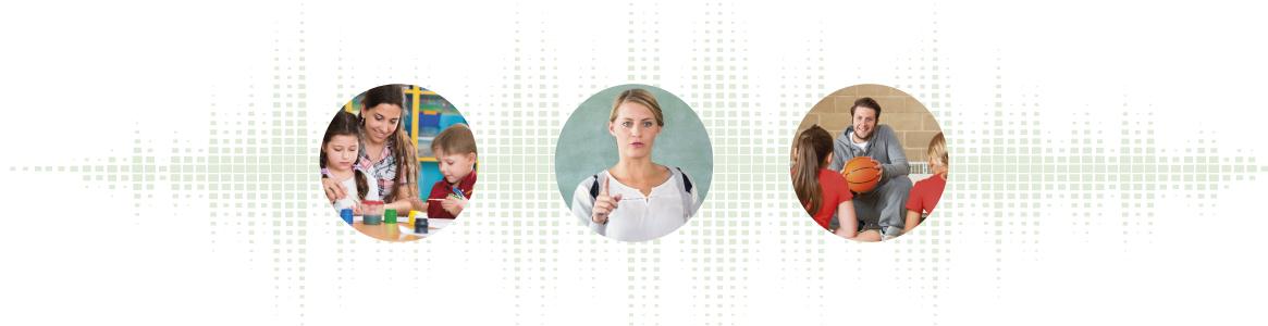 Hear_Nordic_Start_Skola