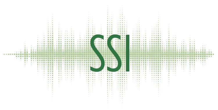 ACS SSI teknologi