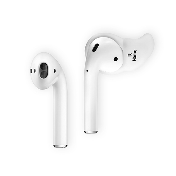 Bild på Ear Sleeves till Apple AirPods